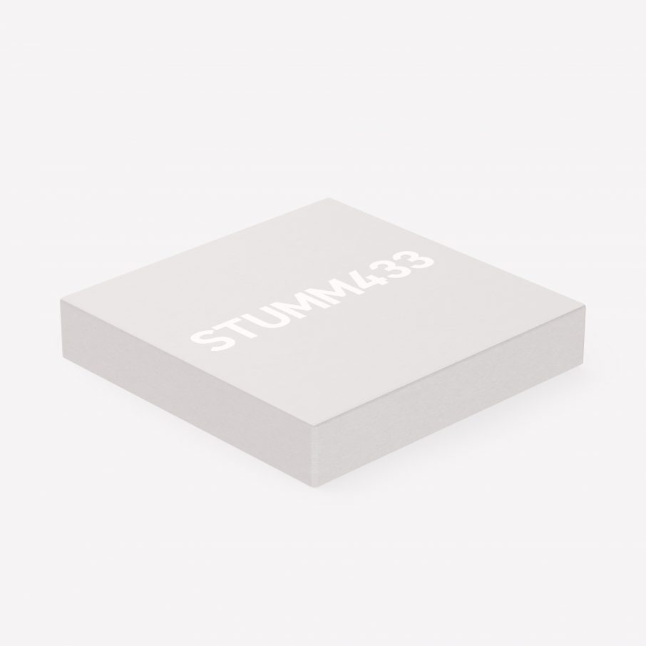 stumm433_box