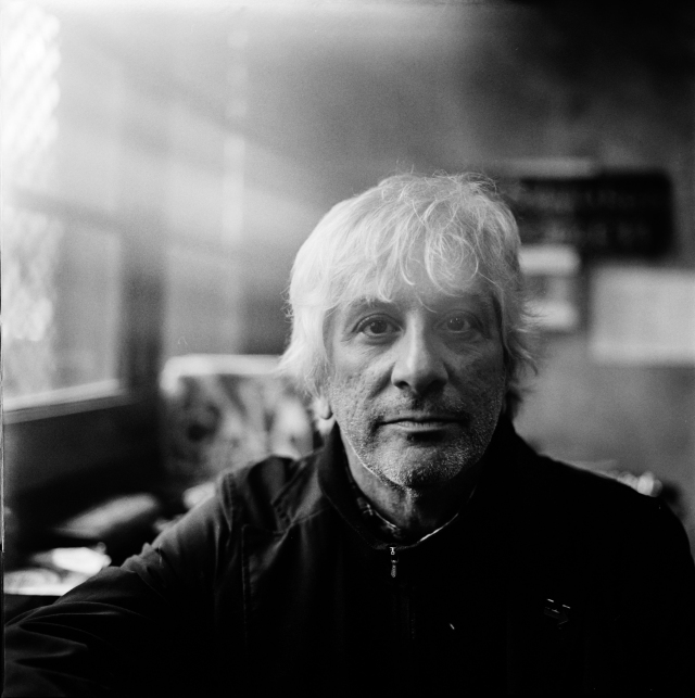 LEE RANALDO by alex rademakers 001