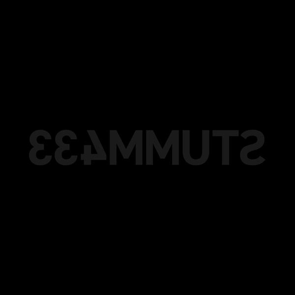 STUMM433 Inverted